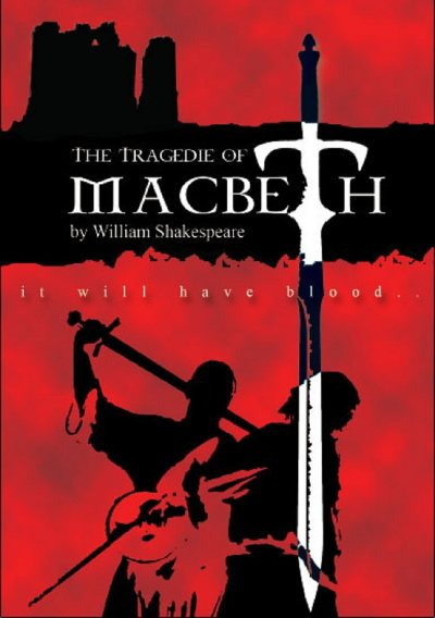 macbeth report Macbeth setting macbeth takes place in scotland, in the middle of the eleventh century during that time, scotland officially was a kingdom, but ruled mostly by pretty independent barons (thanes) the play macbeth is based on real events: the power-struggle in the middle of the eleventh century.