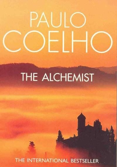 алхимик роман скачать книгу бесплатно полная версия
