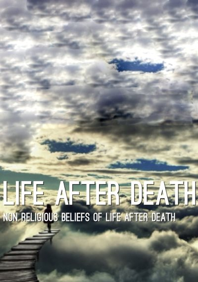 Abigail Marlow - Life After Death
